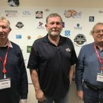 South Cheshire Model Engineering Society